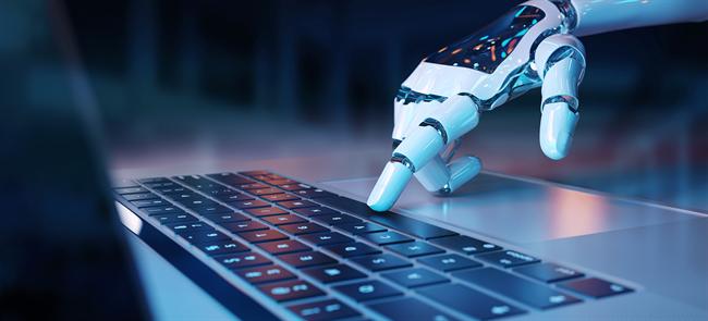 Cвітовий ринок штучного інтелекту до 2024 року перевищить $500 млрд