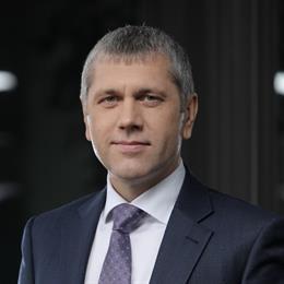 Sergiy DETYUK