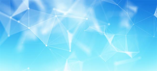 Gartner: як зміниться роль хмарних сервісів у 2021 році
