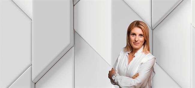 Як HR-аналітика допомагає вирішувати завдання бізнесу. Досвід Metinvest Digital