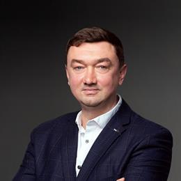 Yuri Chernetsky