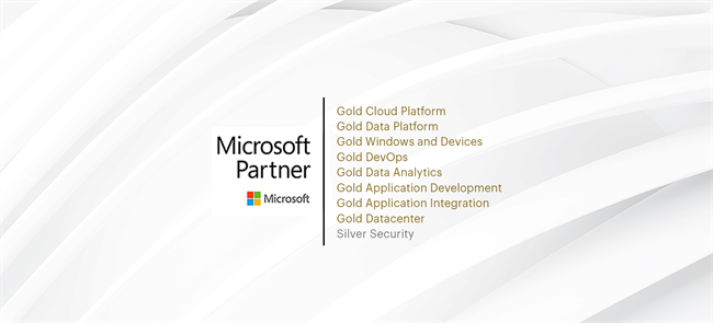 Метінвест Діджитал отримав ще одну золоту компетенцію Microsoft