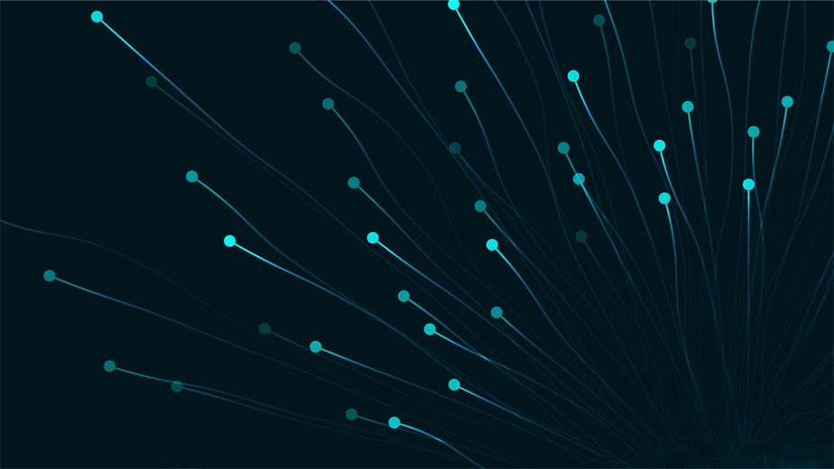 Метинвест Диджитал расширил статус сертифицированного партнера Microsoft