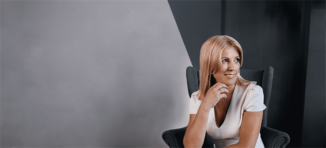 Natalia Lukash: Combination of technology and human potential creates competitiveness