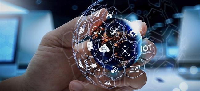 Internet of Things: how it can be useful for business