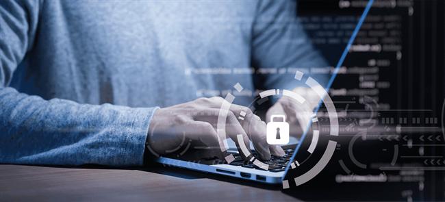 7 трендів у сфері кібербезпеки в 2021 році