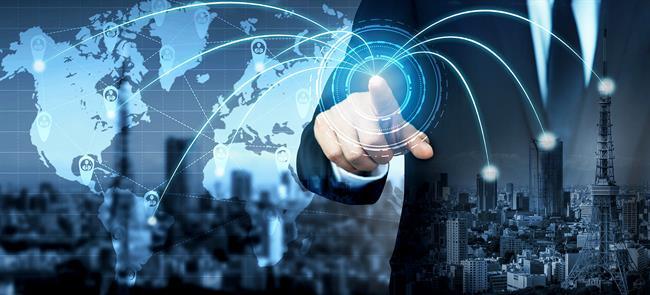 Які основні пріоритети для ІТ-індустрії на 2021 рік?