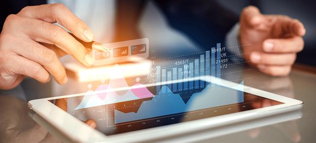 Promising developments. Why Metinvest Digital needs an internal R&D center