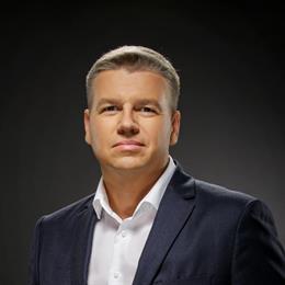 Kostiantyn KOVAL