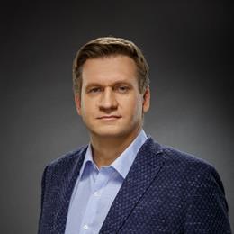 Sergiy FEDCHUN
