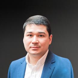 Андрей САРНАВСЬКИЙ