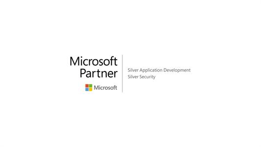 Метинвест Диджитал – серебряный партнер Microsoft